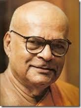 K_Sri_Dhammananda