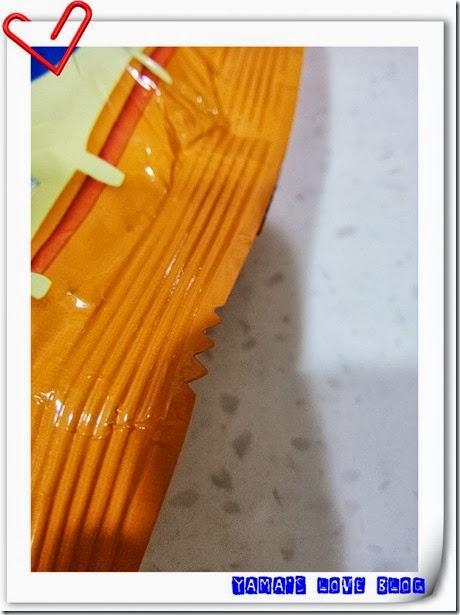 IMG_20131227_004933