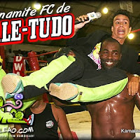  I_Dinamite_FC_Vale_Tudo_08_11_2007