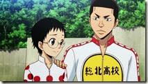 Yowamushi Pedal - 09 -37