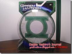 Green-Lantern-Kilowog6