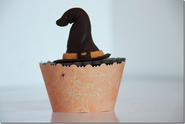 halloween cupcakes heksehatt IMG_6959
