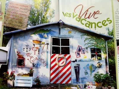 verftechnieken-Marianne Maison 02