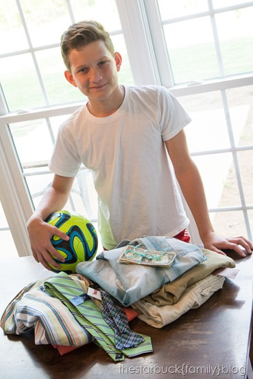 Austin 14th Birthday blog-26