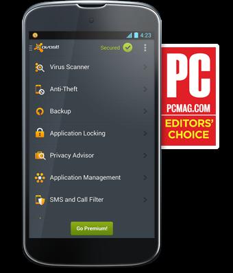 Avast Antivirus Premium free code