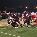 Prep Bowl Playoff vs St Rita 2012_104.jpg
