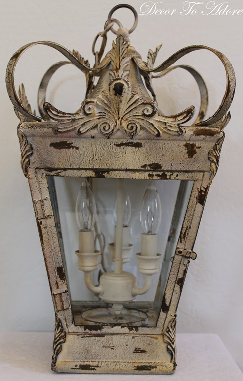 lantern 089