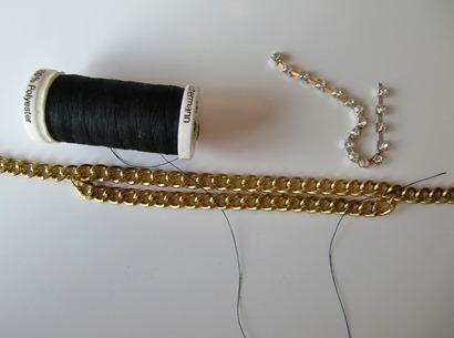 Collar6