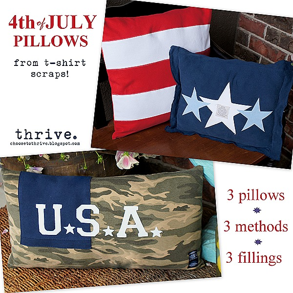http://lh5.ggpht.com/-KLTKPjKIflo/UbtdXc_EXJI/AAAAAAAALjI/LW4d0c4eyrE/4th%252520of%252520July%252520pillows_thumb%25255B4%25255D.jpg?imgmax=800