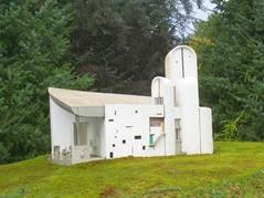 2013.10.25-104 chapelle de Ronchamp