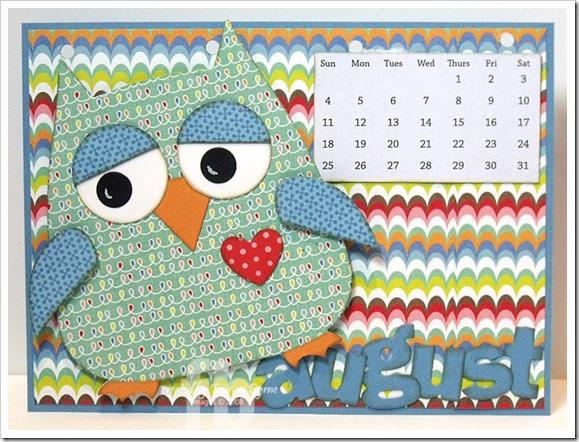 August-Calendar-wm