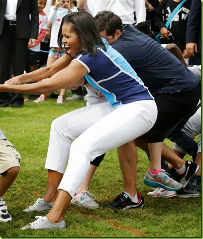 pb-120727-michelle-obama-london-04_photoblog900