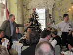 Andy Barfield's Retirement Party 009.jpg