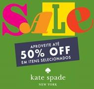 Kate-Spade NY liquidacao sale1