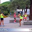maratonflores2014-027.jpg