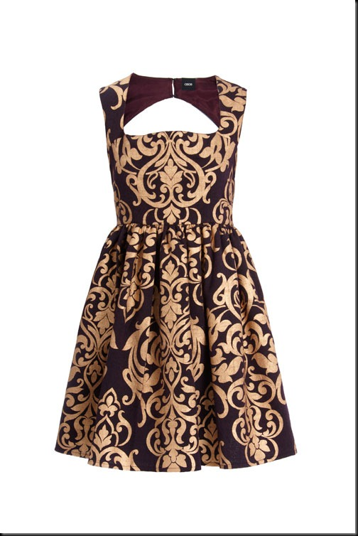 ASOS-DOLLY-DRESS-IN-BAROQUE-PRINT-&#163;75-16.07