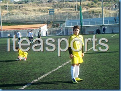 2013-01-03 athens football new year cup 2013 (7)
