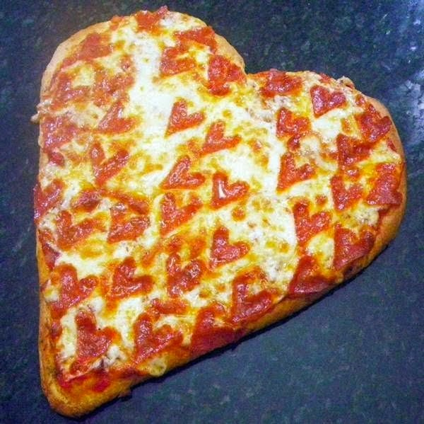 لوحات فنية البيتزا ابداع جديد image023-737666.jpg