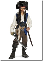 child_jack_sparrow_costume