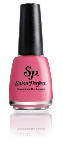Salon Perfect In Love