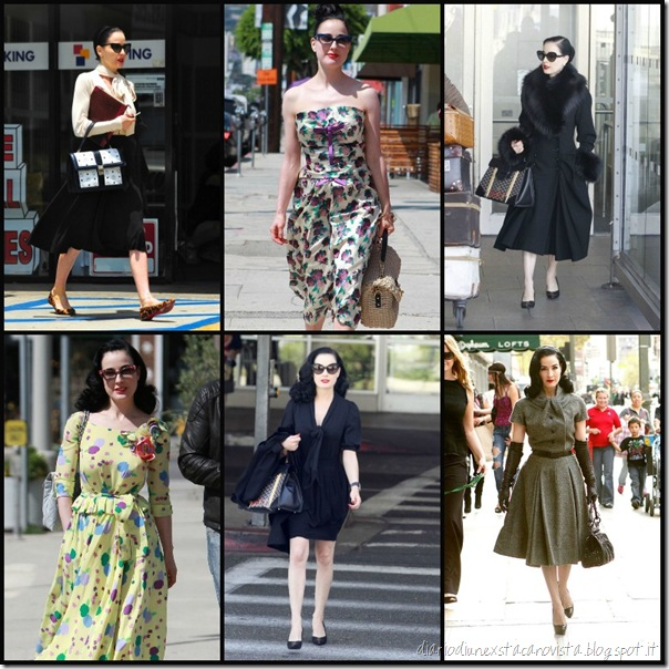 dita daytime outfit 1