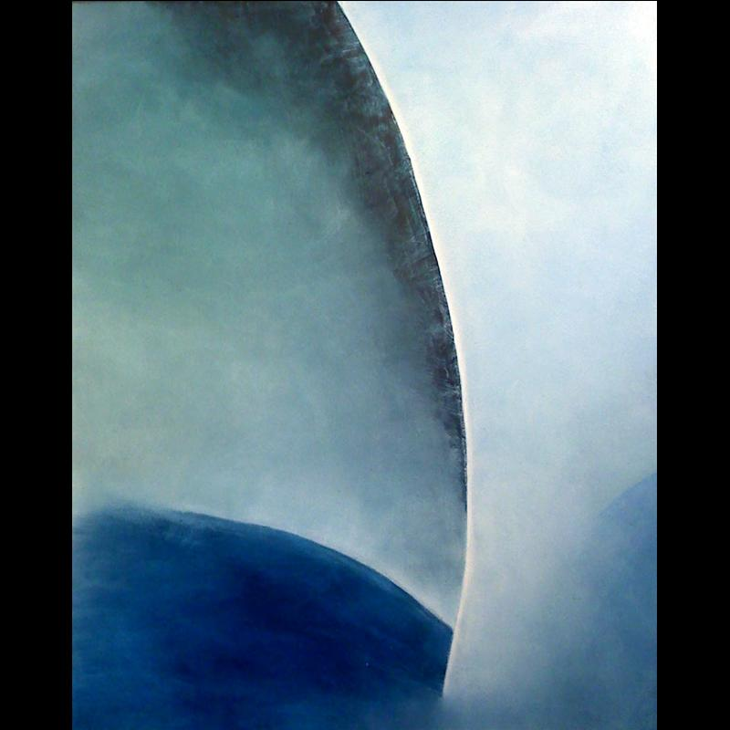 Art - __78-3621-423201219-prow%252528d%252529.jpg