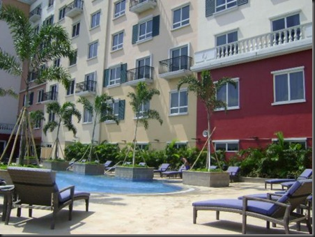 1308839096_178004610_1-Pictures-of--CONDOMINIUM-BESIDES-MARRIOTT-HOTEL-MANILA-INFRONT-OF-NAIA-III-FOR-RENT