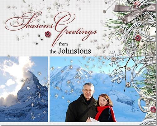 2011-Merry-Christmas-copy