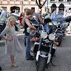 Eurobiker 2012 048.jpg