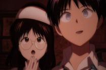 [SubDESU] Nazo no Kanojo X OVA (720x480 x264 AAC) [91326351].mkv_snapshot_16.01_[2012.08.28_20.45.10]