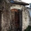 albania_shkoder_19.jpg