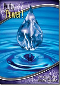 pureza-e-poder