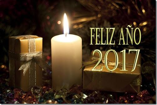 año-nuevo-brindis 2017 6 1