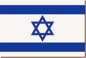 ISRAELD