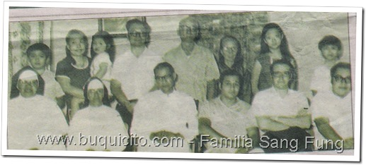 familia Sang 3 001