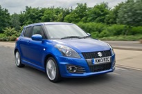 New-Suzuki-Swift-5d-5