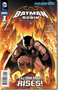 dc-comics-batman-and-robin-annual-1