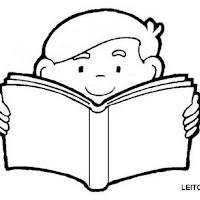 ESC-leitt-livro04.jpg