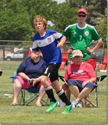 06-22-13 Zachary soccer 09