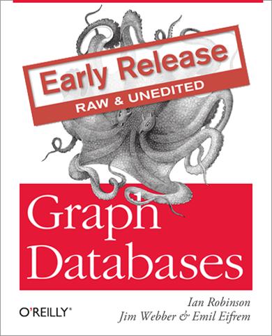 graphdatabases_v31[1]