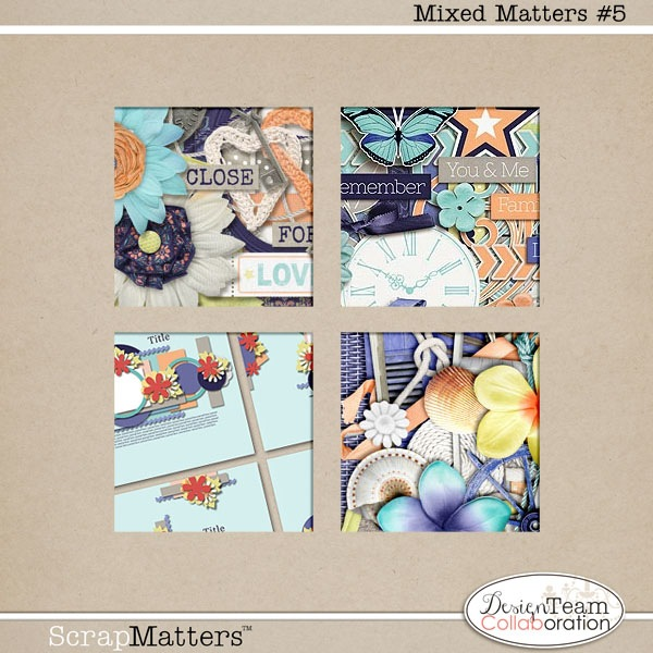 mixedmatters_team5