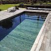 2015 03 01 piscine bois modern pool (145).JPG
