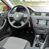 2013-Skoda-Rapid-Sedan-Red-Color-15.jpg