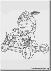 mike-cavaleiro_desenhos_pintar_imprimir0007