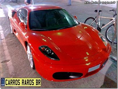 Ferrari F430 (9)