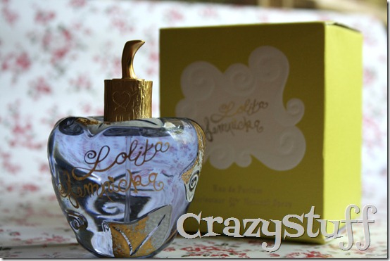 lolita lempika 2