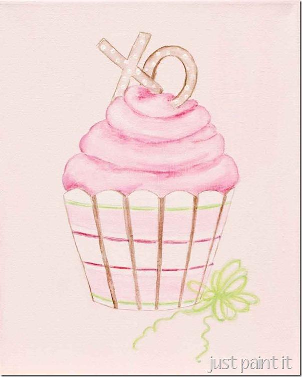 cupcake-painting-2