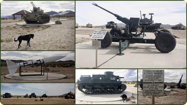 79 Imperial NWR 2014-155