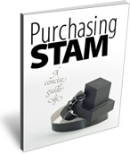 Purchasing STAM ebook