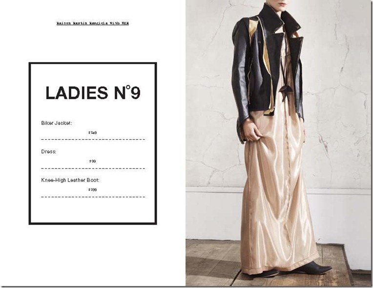 Maison_Martin_Margiela_H&amp;M_Page_09